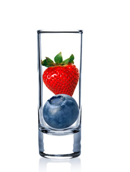 Tropical-Delight